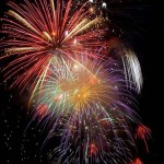 Fireworks and Pets – Tough Mix